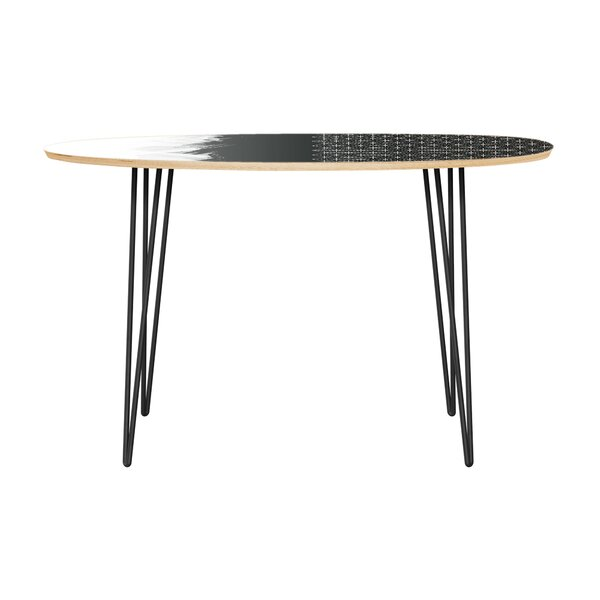 Pensford Dining Table by George Oliver