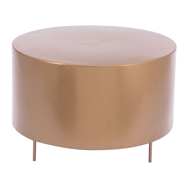 Swayne Coffee Table by Orren Ellis