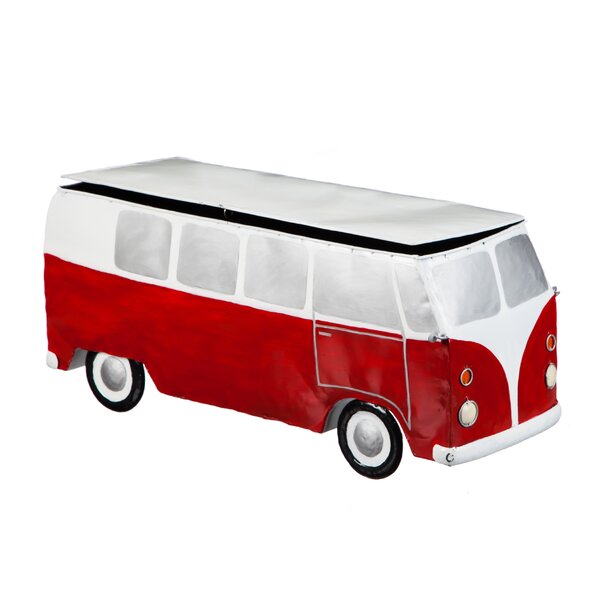 Volkswagen Planter Cooler by Evergreen Enterprises