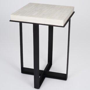 Amaris Elements amaris elements side tables you'll love   wayfair.co.uk