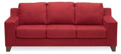 Reed Sofa by Palliser Furniture