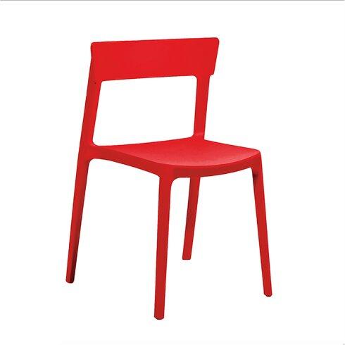 Design Lab Mn Rho Side Chair Wayfair