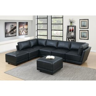 Beautiful 7 Piece Living Room Set | Wayfair