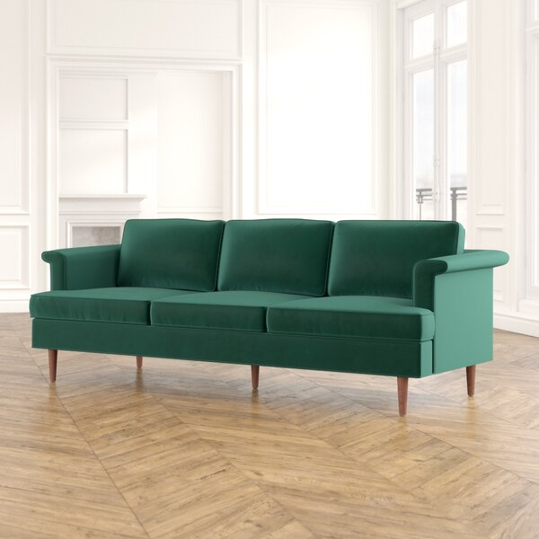 Best Bargain Hillam Sofa Hello Spring! 66% Off