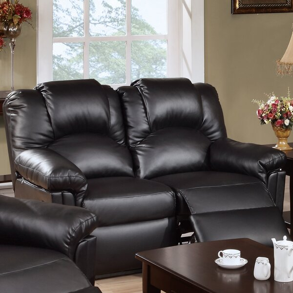 Perfect Cost Kozak Reclining Loveseat Hot Bargains! 30% Off