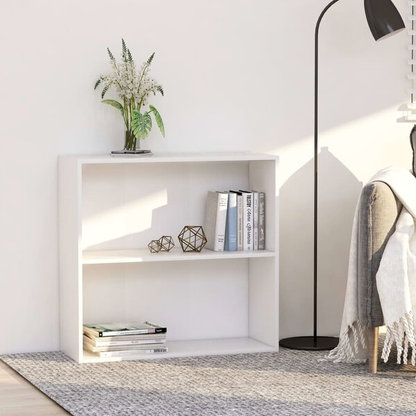 Sorbelli Standard Bookcase By Ebern Designs
