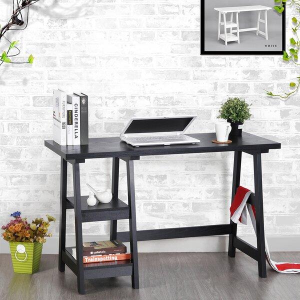 Ables Desk