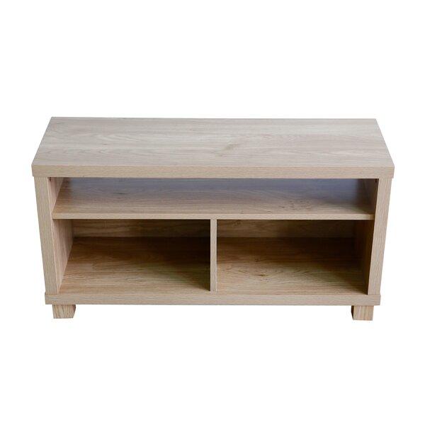 Alynne End Table with Storage by Latitude Run Latitude Run