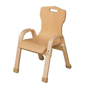 Healthy Kids Wood Classroom ChairPreschool Chairs You ll Love   Wayfair. Preschool Chairs Free Shipping. Home Design Ideas