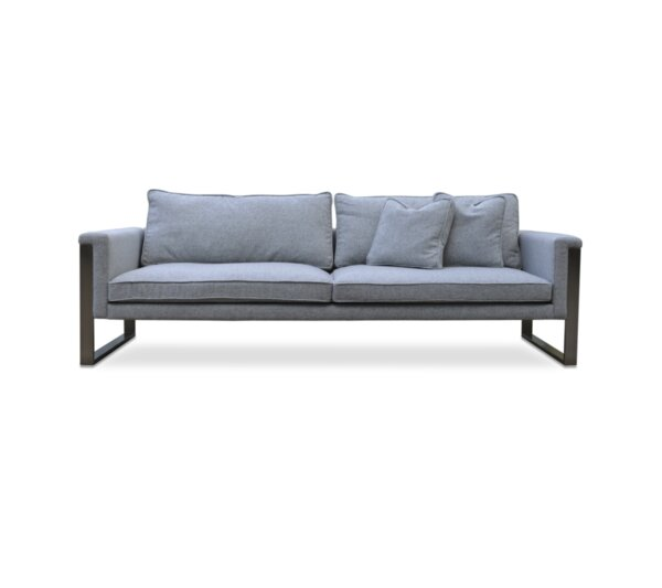 Perfect Shop Boston Sofa by sohoConcept by sohoConcept