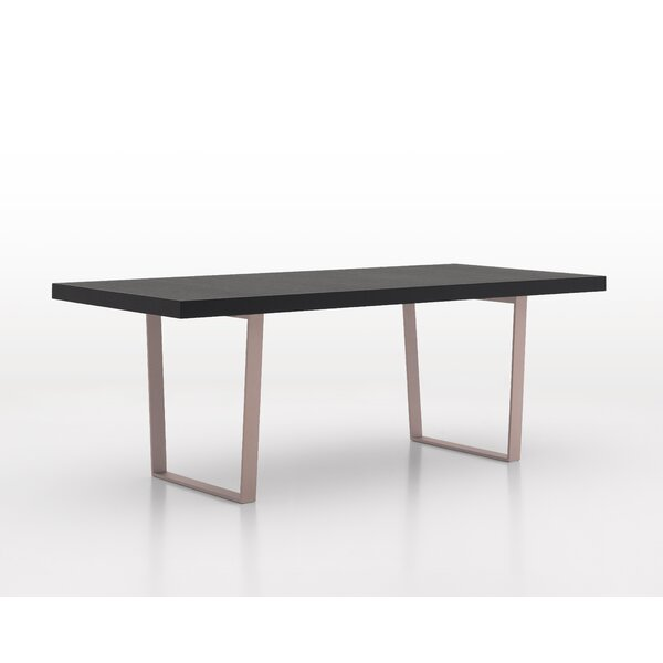 Lensua Messina Dining Table by Argo Furniture Argo Furniture
