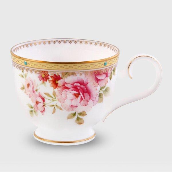 Hertford 7.75 oz. Cup by Noritake