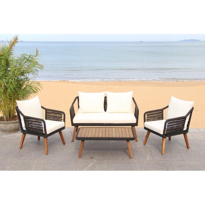 Butts+Rope+4+Piece+Sofa+Seating+Group.jpg 700×700 pixels ... on Safavieh Raldin id=38043