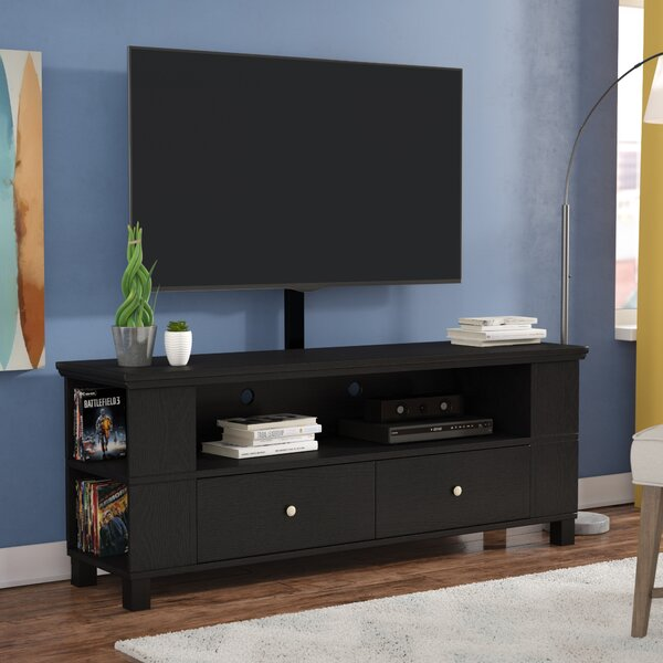 Frawley 59 TV Stand by Latitude Run