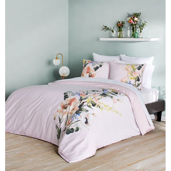 Ted Baker Elegant Comforter Set