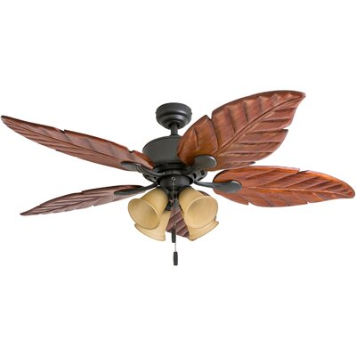 Flush Mount Ceiling Fans You Ll Love Wayfair