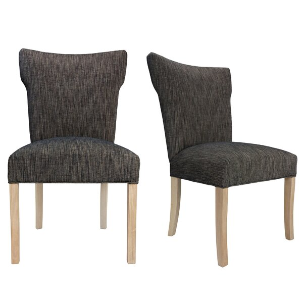 Williams Side Chair (Set of 2) by Langley Street