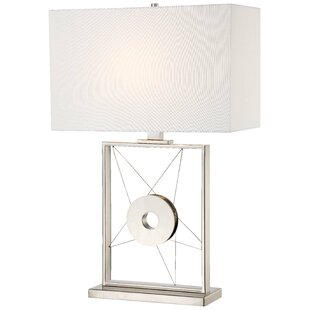 Find for Whitmore 30 Table Lamp By Latitude Run