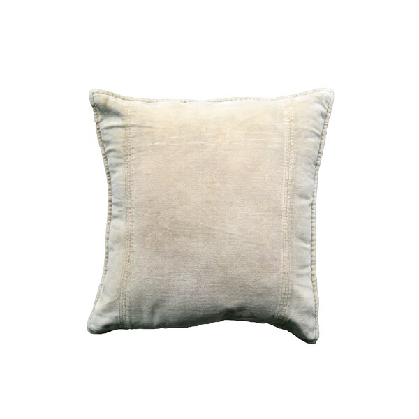 Marchant Throw Pillow by Lark Manor
