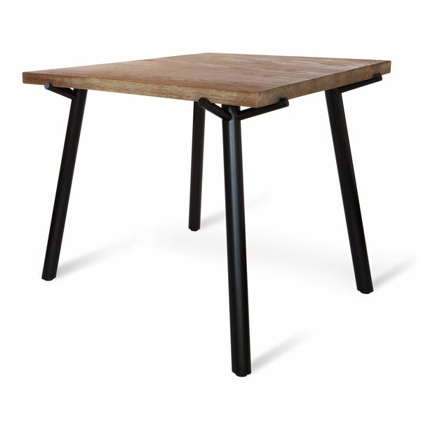 Branch Square Dining Table by Blu Dot