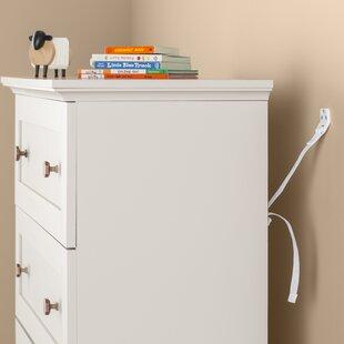 Wayfair Basics Furniture Mounting Accessory