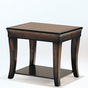 Branford End Table by ACME Furniture