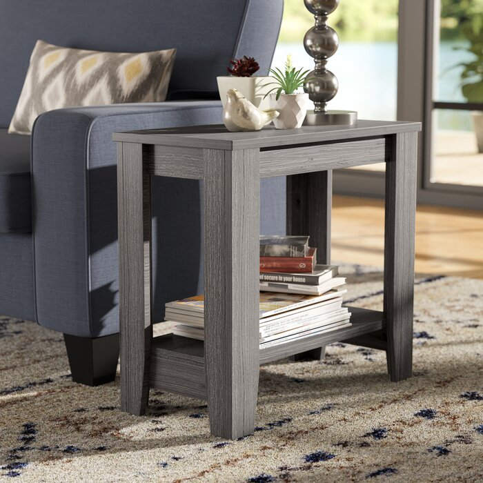 san francisco cf8de 075a1 Partingt End Table