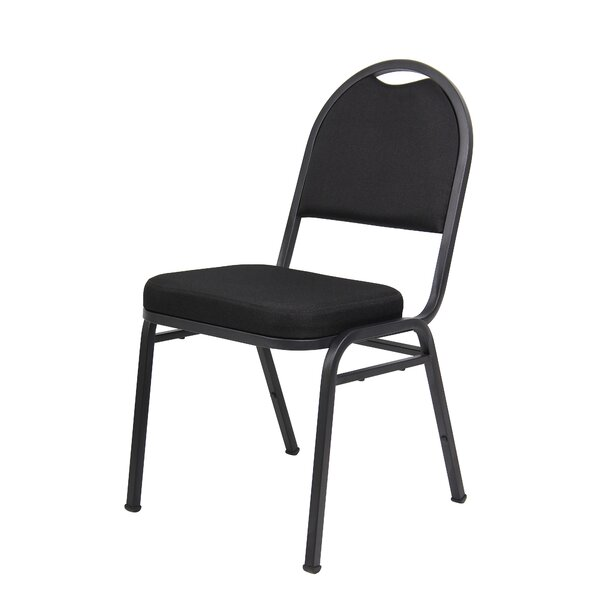 Banquet Guest Chair (Set of 4) by Boss Office Products