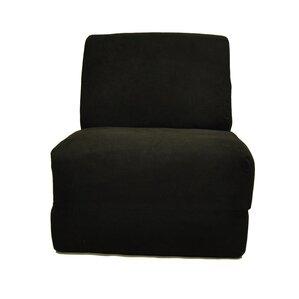 Teen Bedroom Chairs Wayfair