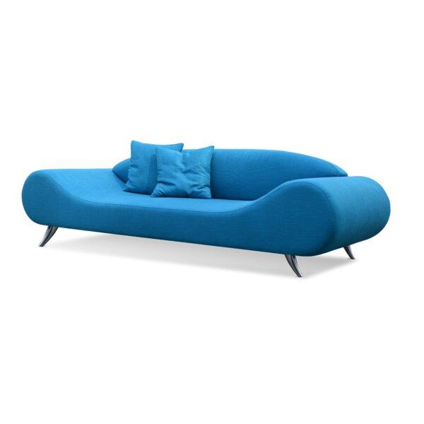 Best Deals Harmony Sofa by sohoConcept by sohoConcept