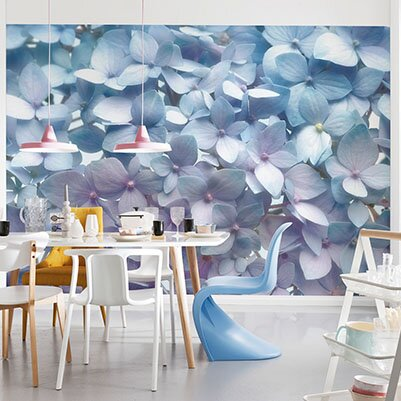 Komar Wall Mural by Brewster Home Fashions