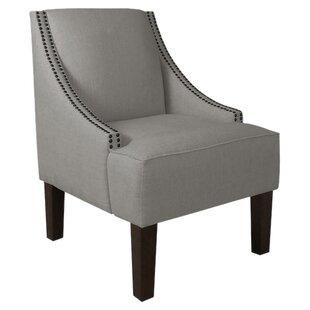 Fassbender Side Chair