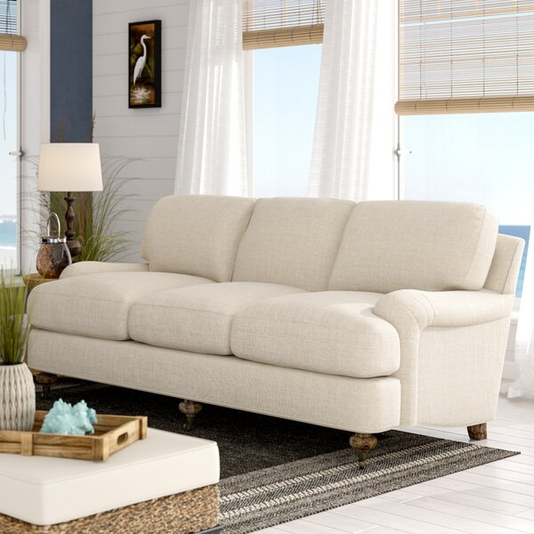 Beachcrest Home Sofas Sectionals Loveseats Sale