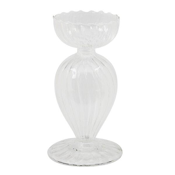 Venetian Vase by IMPULSE!