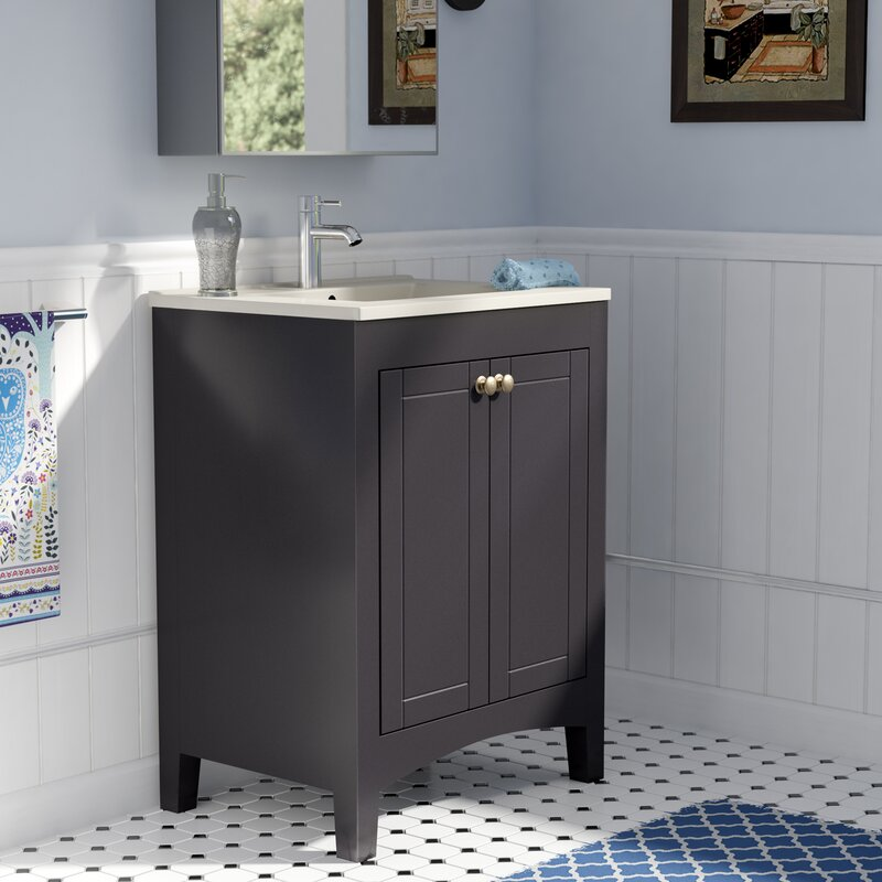 vanity x at large p w with top sink eacutecors and integrated bathroom menards mirrors d cabinets ove main bath tops cors simon crop htm vanities