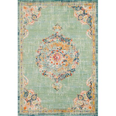 10 X 14 Abstract Area Rugs You Ll Love In 2019 Wayfair