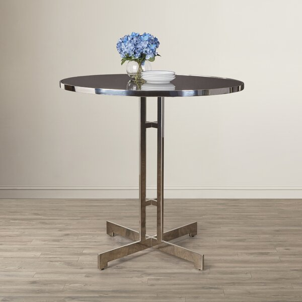 Place Counter Height Pub Table by Orren Ellis