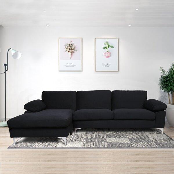 Home & Garden Calthorpe 104