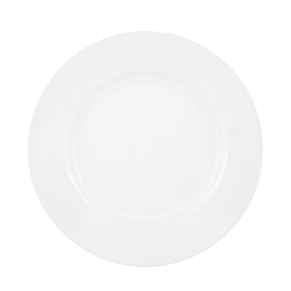 Vive 10.75 Dinner Plate (Set of 6) by Corelle