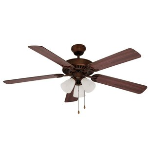Harbor breeze ceiling fan wayfair save aloadofball Gallery