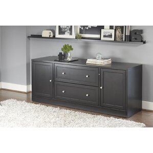 VIP Collection Sideboard by Haaken Furniture