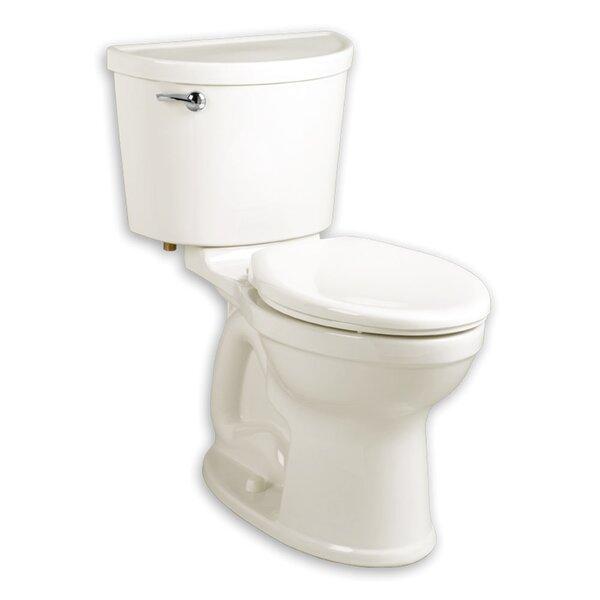 Champion Elongated Toilet Seat