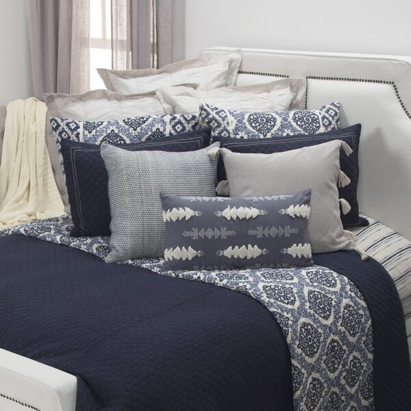 Donny Osmond Home Breeze on By Quilt