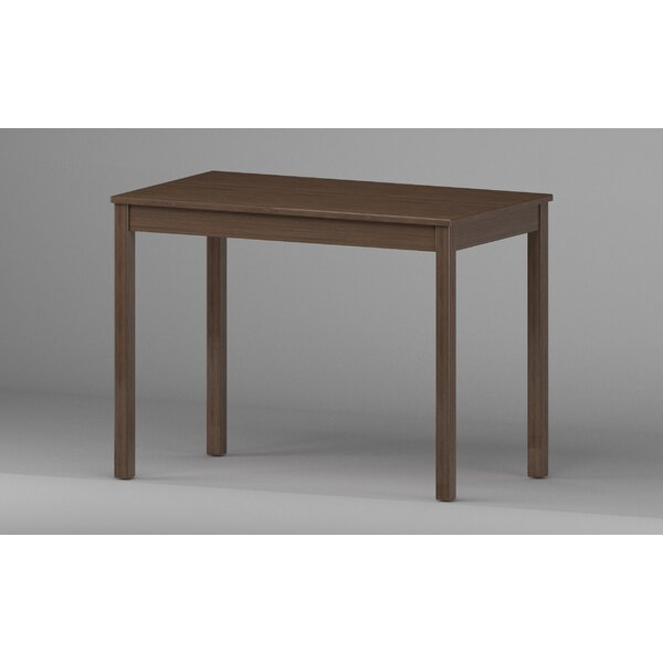 Writing Desk by IE Furniture