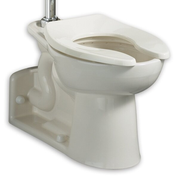 Priolo 1.6 GPF Elongated One-Piece Toilet by American Standard