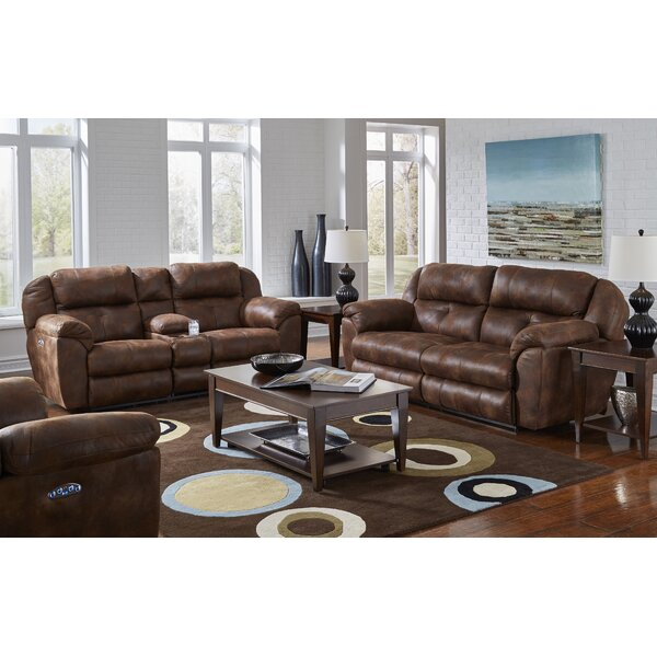 Ferrington Reclining Living Room Collection By Catnapper