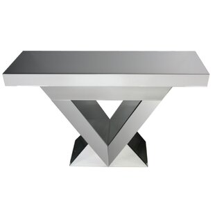 Rapp Excellent Console Table