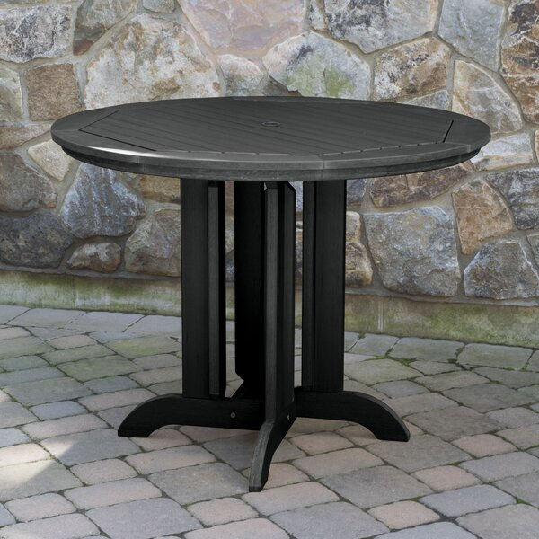Tion Dining Table by Darby Home Co