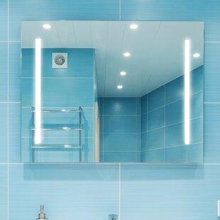 Great Price Bazan Bathroom/Vanity Mirror ByOrren Ellis