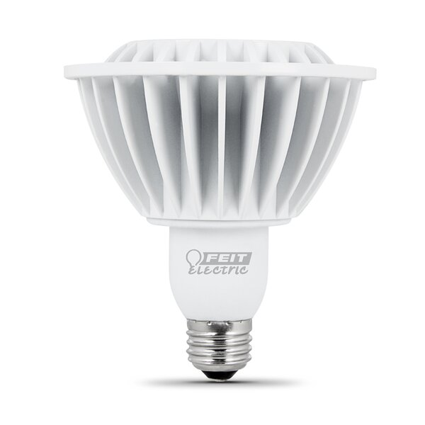 20.5W (4000K) LED Bulb Light by FeitElectric